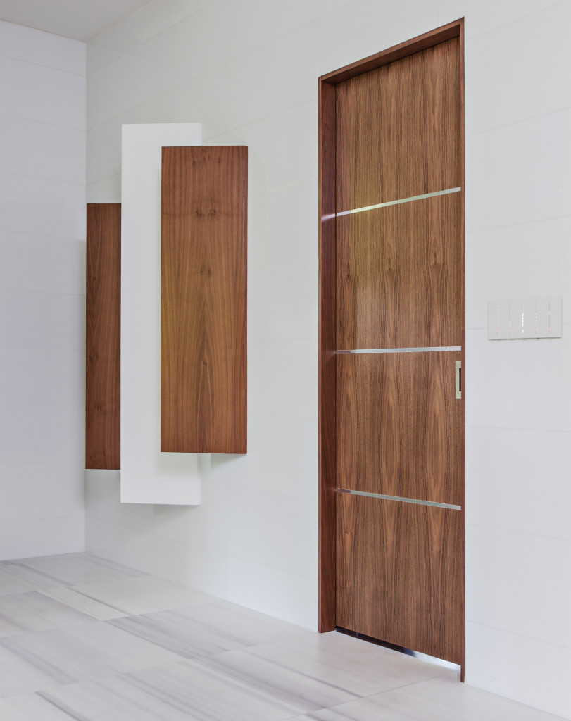 B Designs Home Decor Image Mag