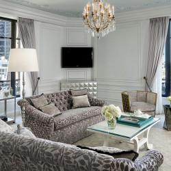 living-room-3840x2160-001